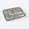 Best Stainless Steel Lunch Box for Kids