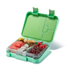 Large Size Leakproof Lunch Bento Box