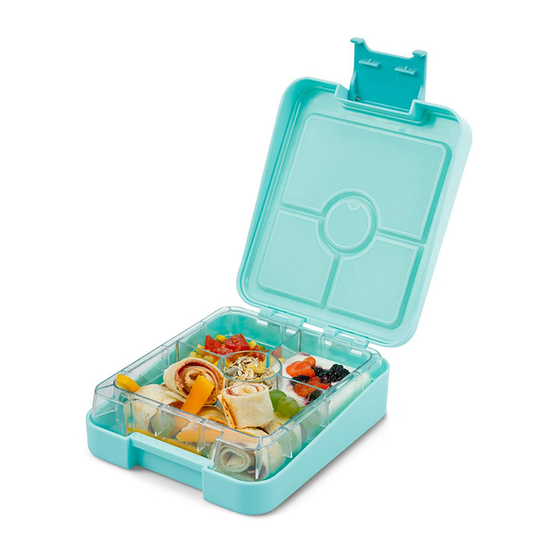 lunch bento box for kids